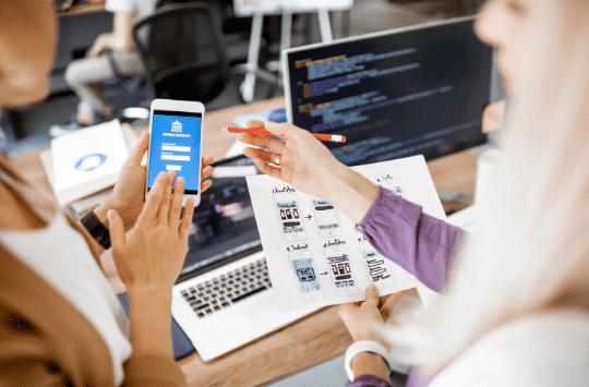 L'opportunità della Mobile Economy