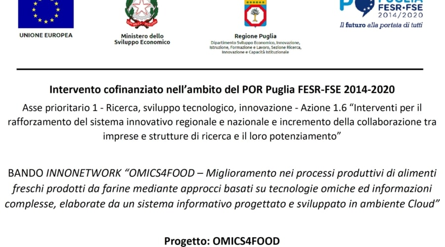 Eusoft.Lab il LIMS in CLOUD a supporto delle tecnologie NGS